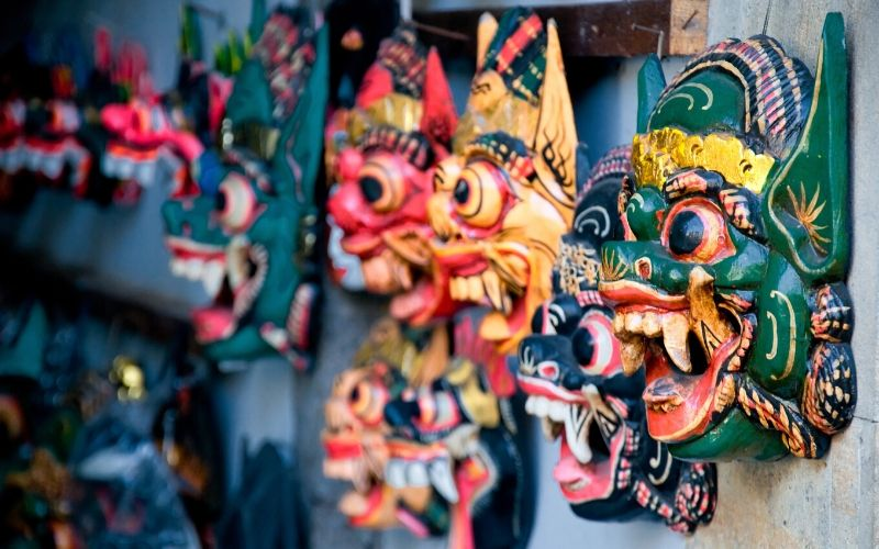 Our 11 Favorite Best Markets in Bali 2020 | Bali Buddies